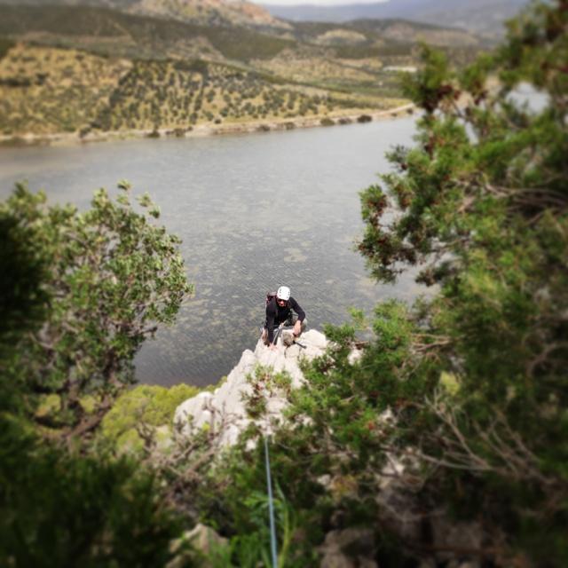 Climbing_Thermisia_Lagoon_Lizard_Route_165203_912