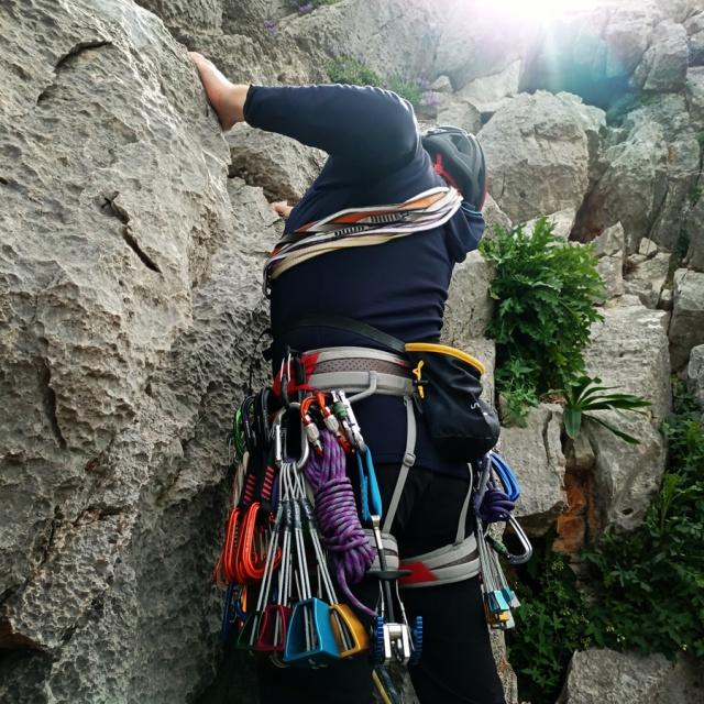 Climbing_Thermisia_Lagoon_Lizard_Route_170728_363