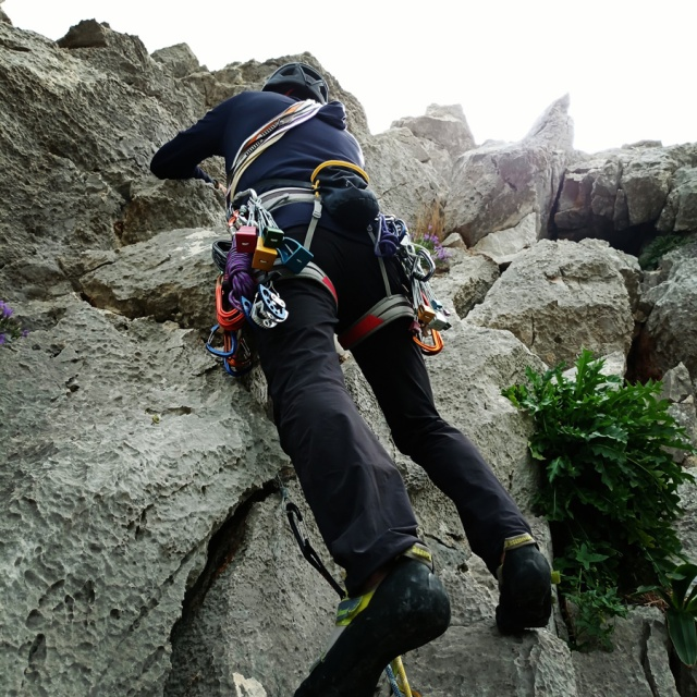Climbing_Thermisia_Lagoon_Lizard_Route_170756_794