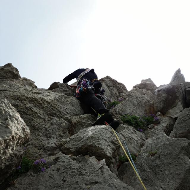 Climbing_Thermisia_Lagoon_Lizard_Route_170828_833