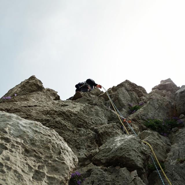 Climbing_Thermisia_Lagoon_Lizard_Route_170857_794
