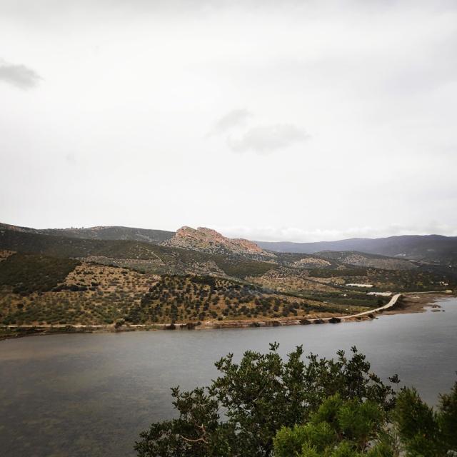 Climbing_Thermisia_Lagoon_Lizard_Route_171003_485