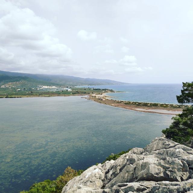 Climbing_Thermisia_Lagoon_Lizard_Route_171538_862