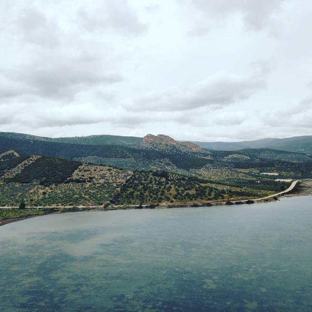 Climbing_Thermisia_Lagoon_Lizard_Route_171616_056