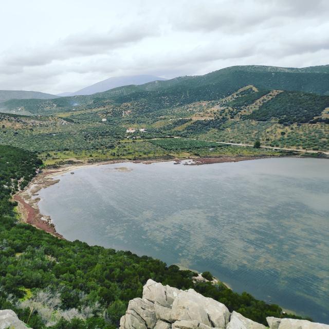Climbing_Thermisia_Lagoon_Lizard_Route_171640_245