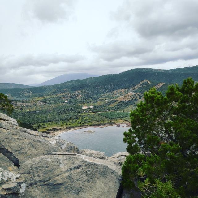 Climbing_Thermisia_Lagoon_Lizard_Route_171700_711