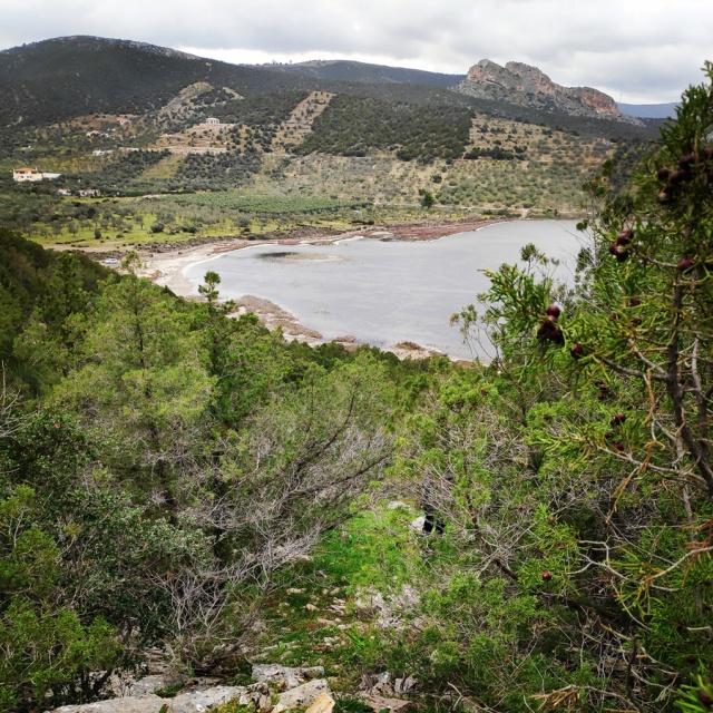 Climbing_Thermisia_Lagoon_Lizard_Route_171722_938
