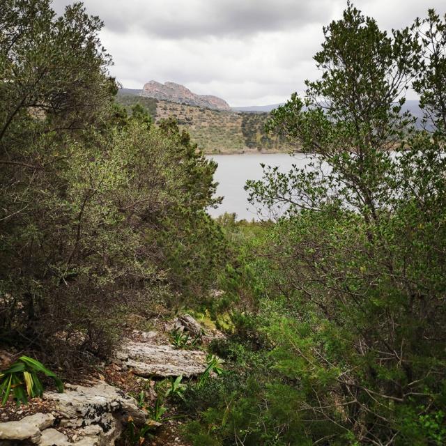 Climbing_Thermisia_Lagoon_Lizard_Route_171744_561