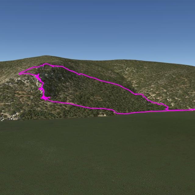 Climbing_Thermisia_Lagoon_Lizard_Route_3D