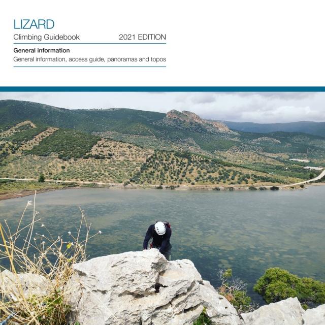 Climbing_Thermisia_Lagoon_Lizard_Route_NoLogo