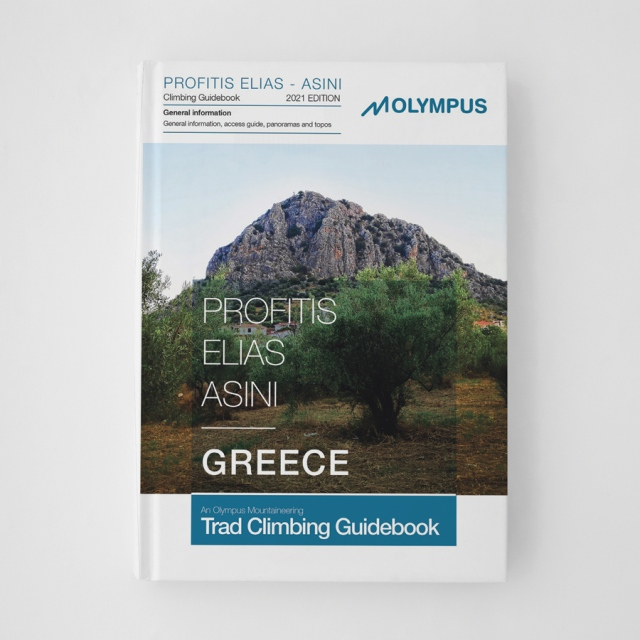 Profitis_Elias_Asini_Climbing_GuideBook_Cover_Page