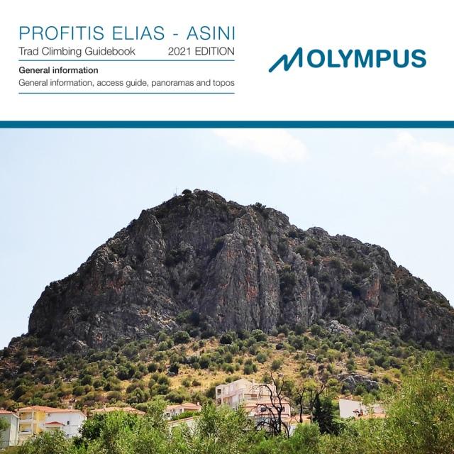 Profitis_Elias_Asini_Climbing_GuideBook_Dowbload_Image