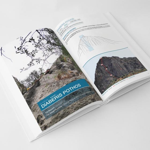 Profitis_Elias_Asini_Climbing_GuideBook_Internal_Page_01_low
