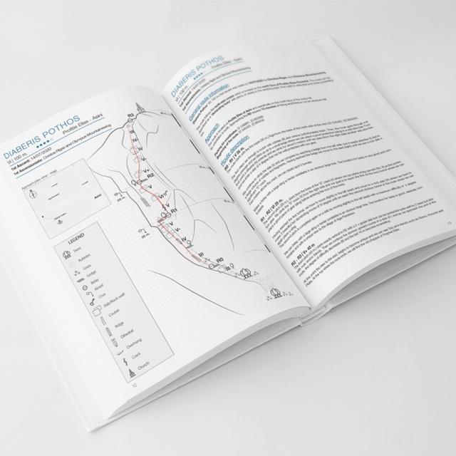 Profitis_Elias_Asini_Climbing_GuideBook_Internal_Page_02_Low
