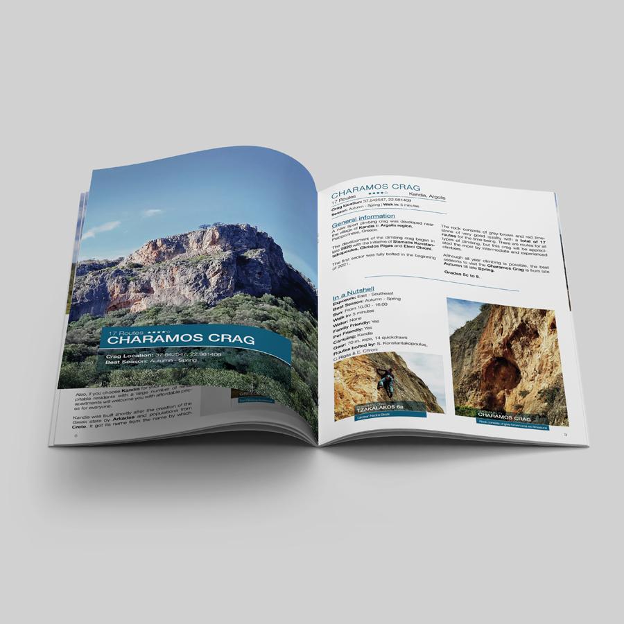 Olympus_Mountaineering_Charamos_Crag_Guidebook_Booklet_02
