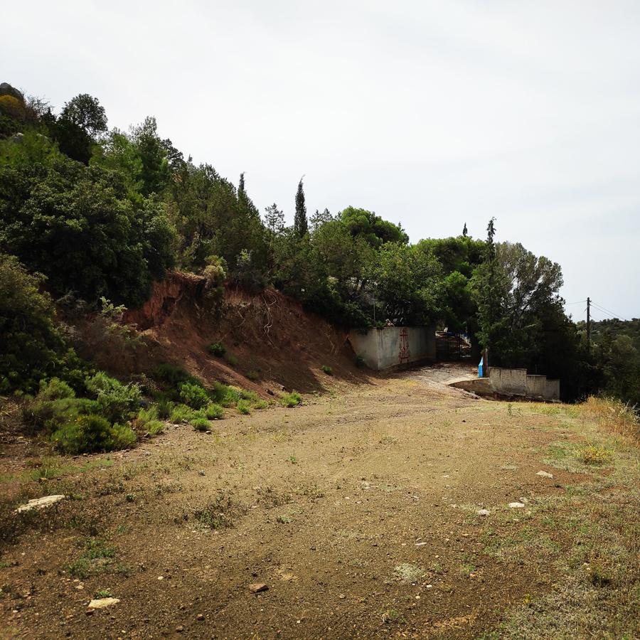Climbing_Ermioni_Souzaki_Mouzaki_route_193549_332