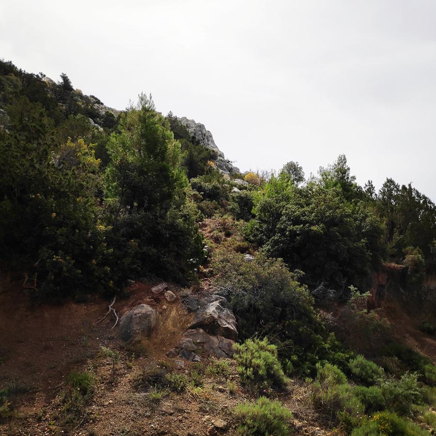 Climbing_Ermioni_Souzaki_Mouzaki_route_193620_023