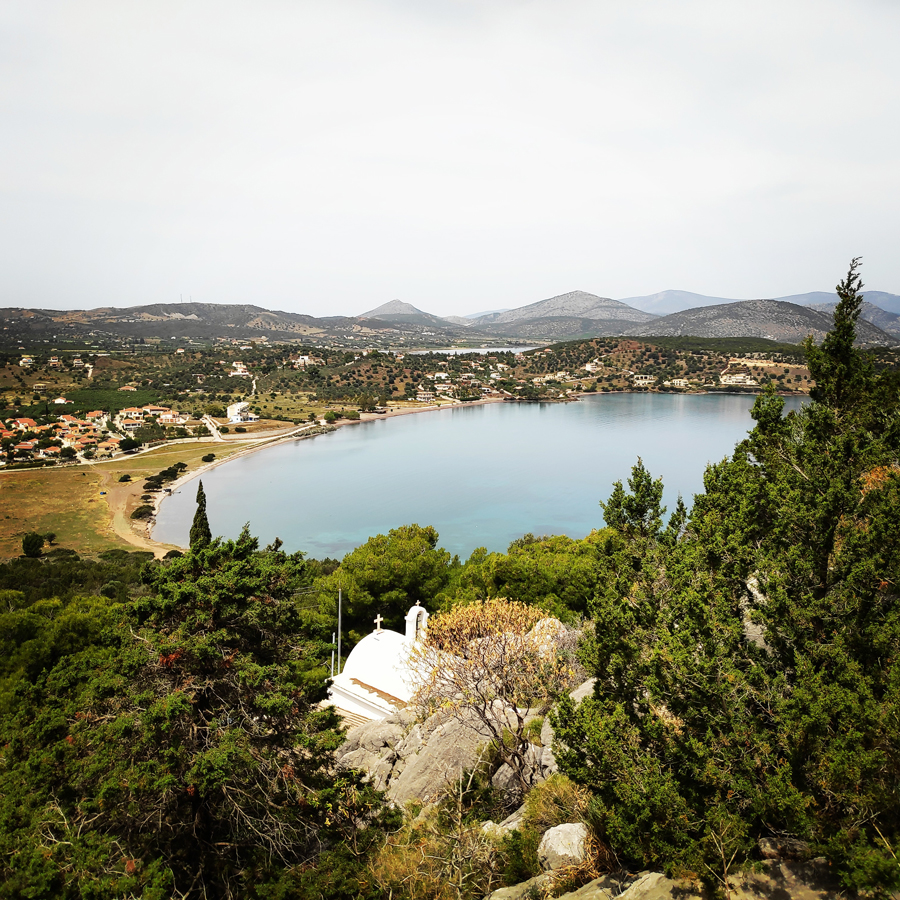 Climbing_Ermioni_Souzaki_Mouzaki_route_193739_530