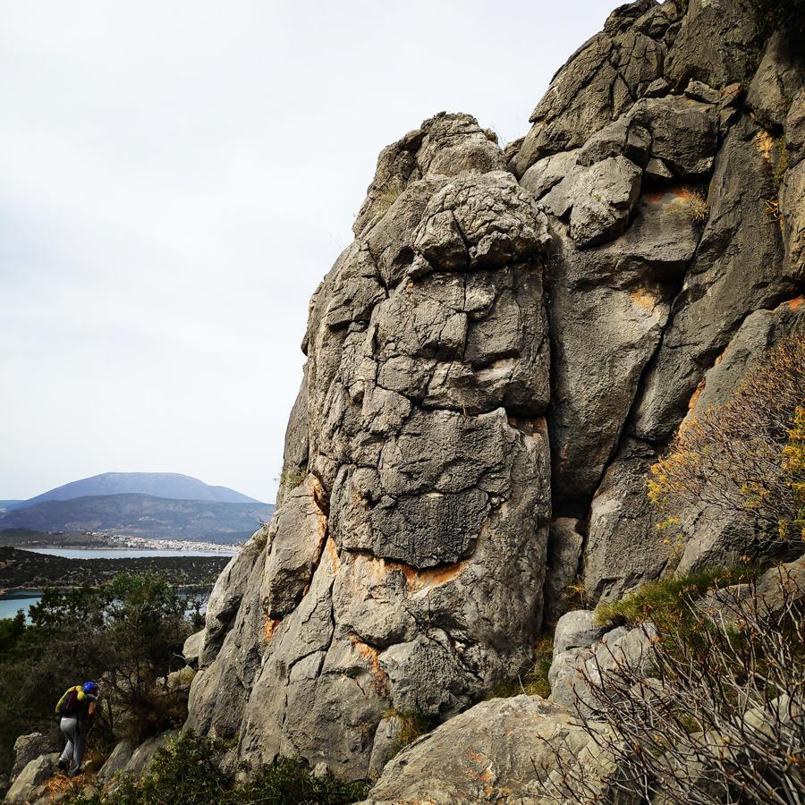Climbing_Ermioni_Souzaki_Mouzaki_route_193919_108