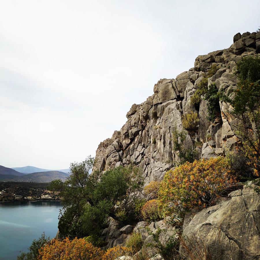 Climbing_Ermioni_Souzaki_Mouzaki_route_194021_558