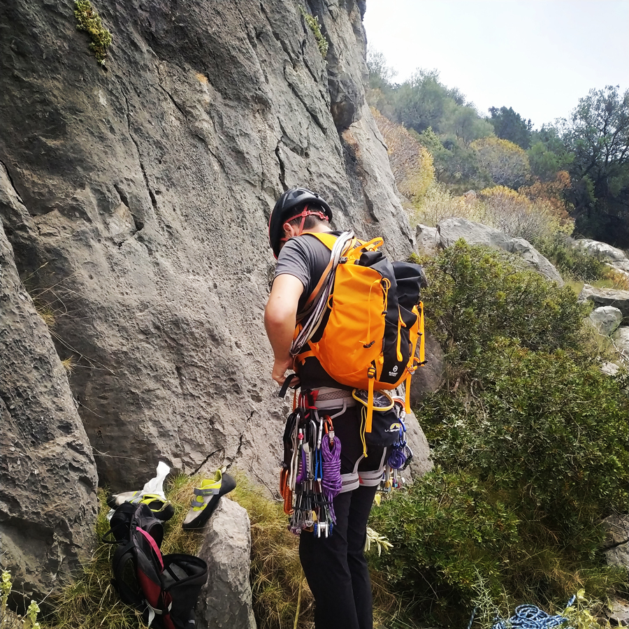 Climbing_Ermioni_Souzaki_Mouzaki_route_194146_901