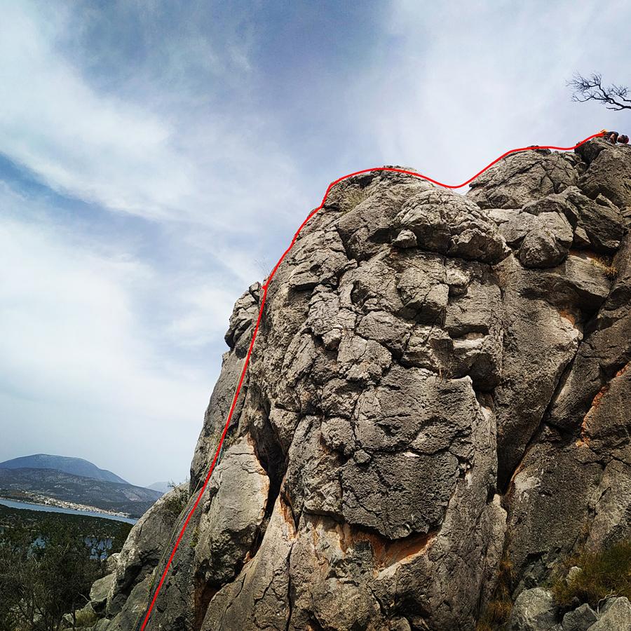 Climbing_Ermioni_Souzaki_Mouzaki_route_194330_421