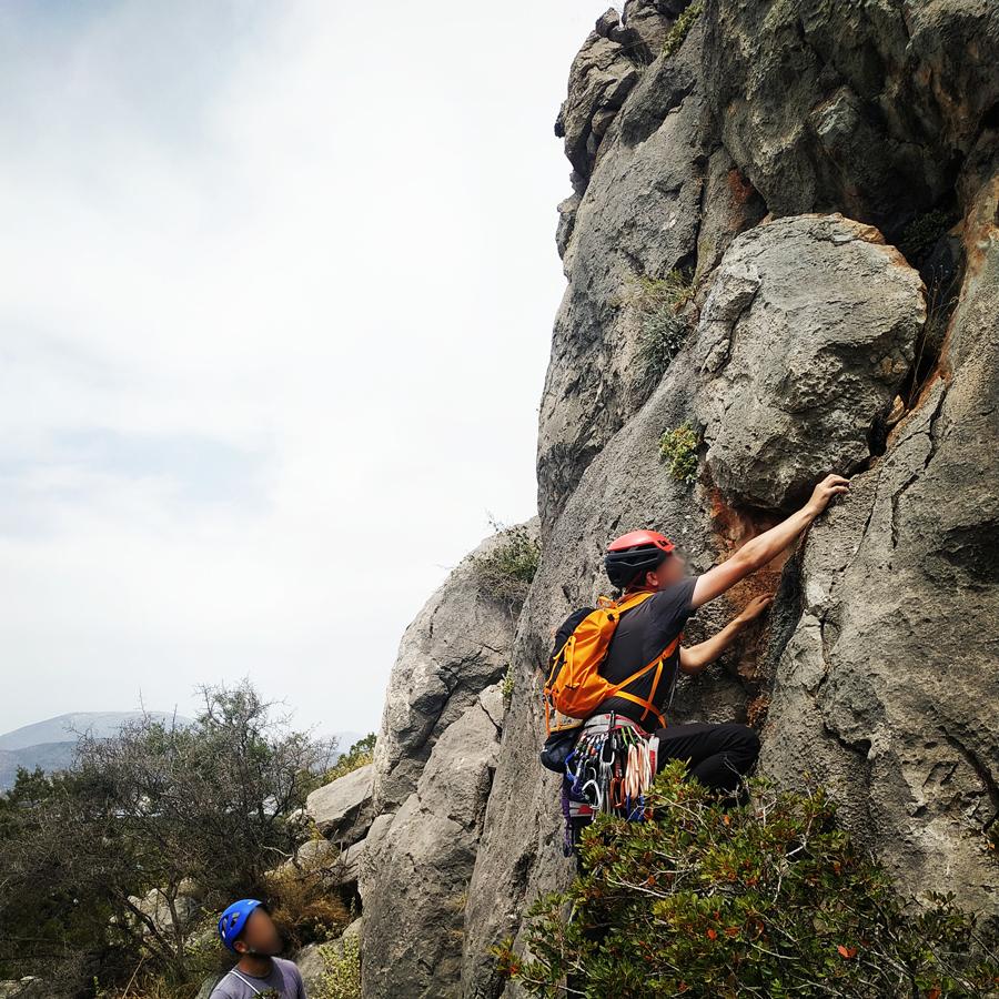 Climbing_Ermioni_Souzaki_Mouzaki_route_194420_268
