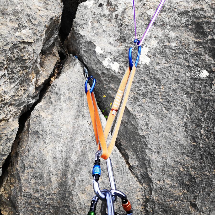 Climbing_Ermioni_Souzaki_Mouzaki_route_194733_805