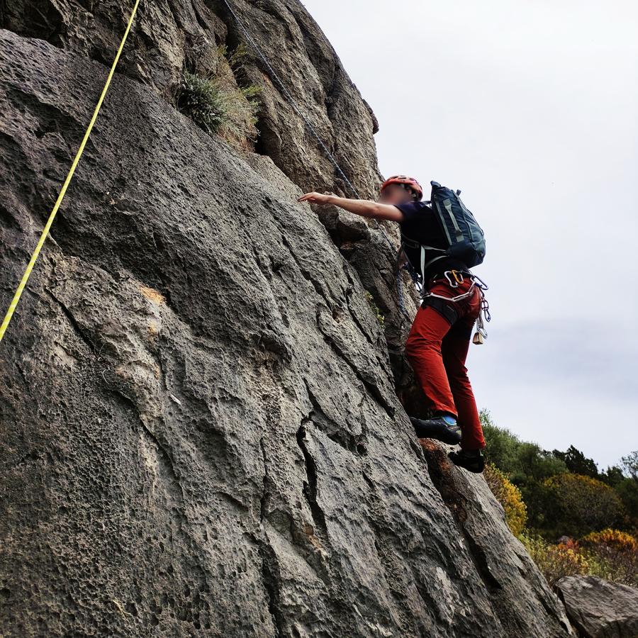 Climbing_Ermioni_Souzaki_Mouzaki_route_195115_093