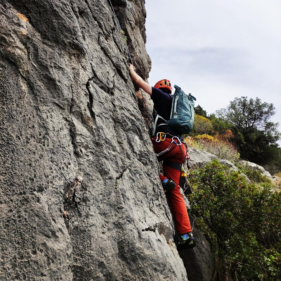 Climbing_Ermioni_Souzaki_Mouzaki_route_195316_208
