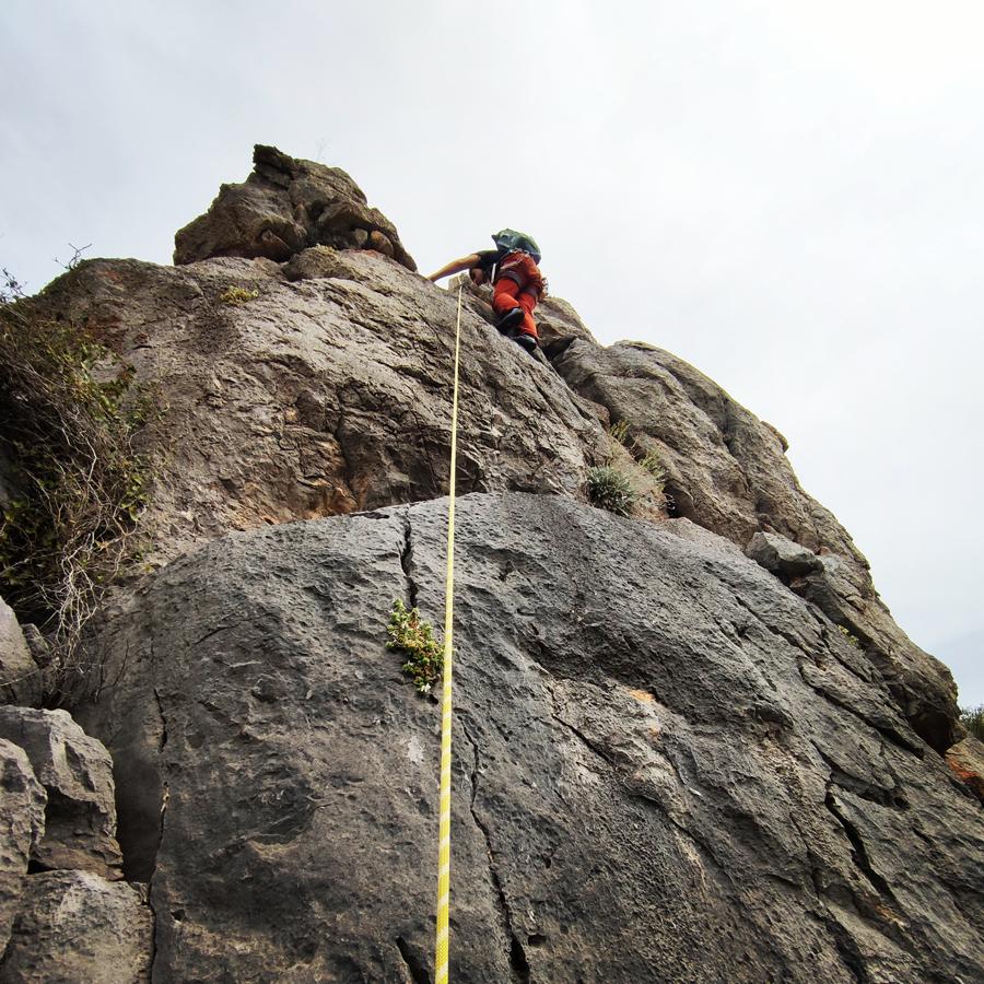 Climbing_Ermioni_Souzaki_Mouzaki_route_195452_897