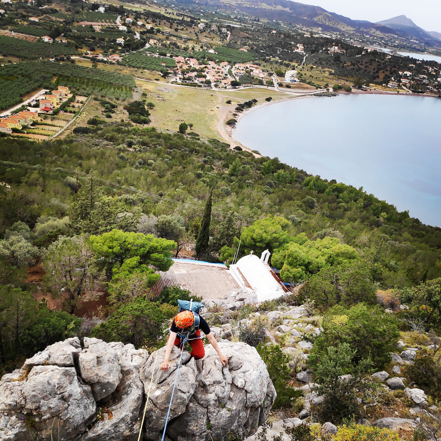 Climbing_Ermioni_Souzaki_Mouzaki_route_195553_413