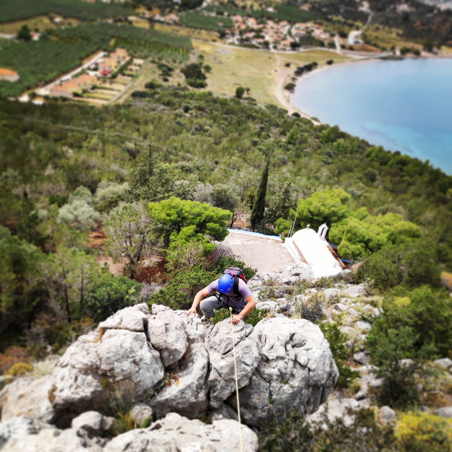 Climbing_Ermioni_Souzaki_Mouzaki_route_195637_825