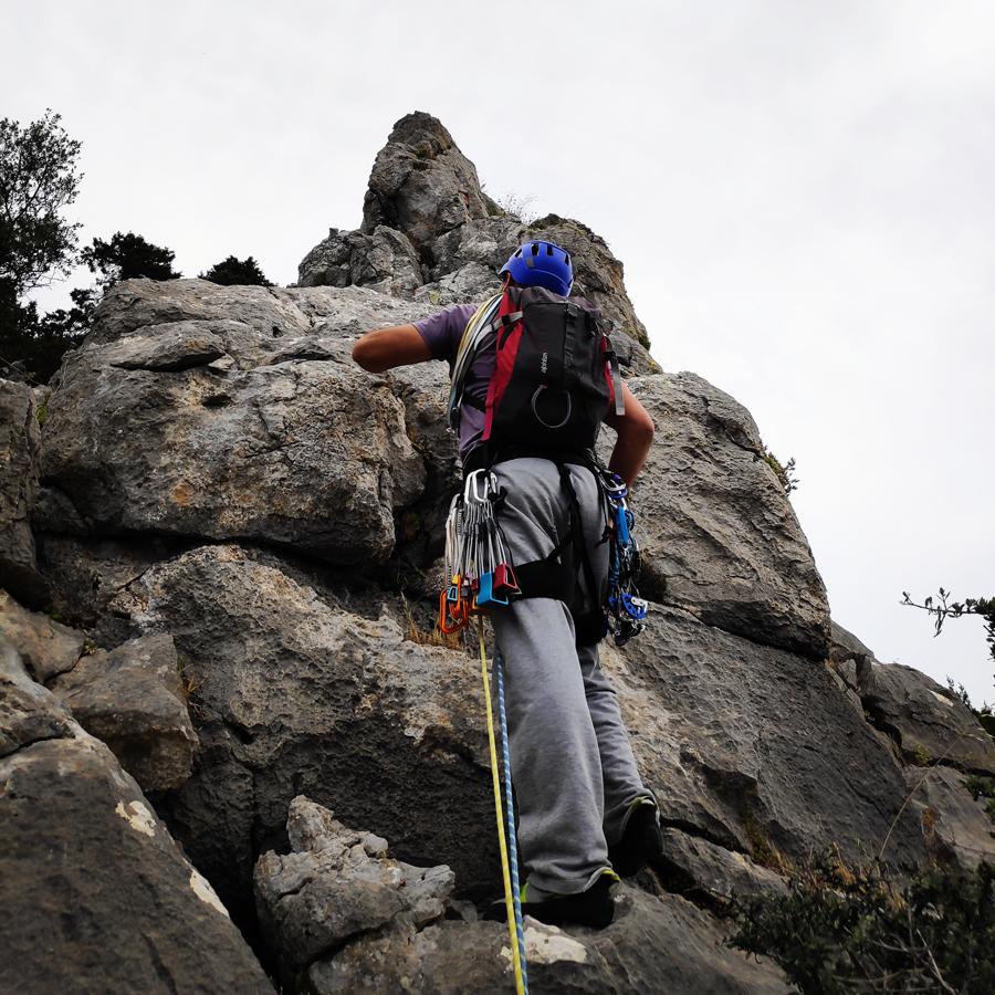 Climbing_Ermioni_Souzaki_Mouzaki_route_201143_750
