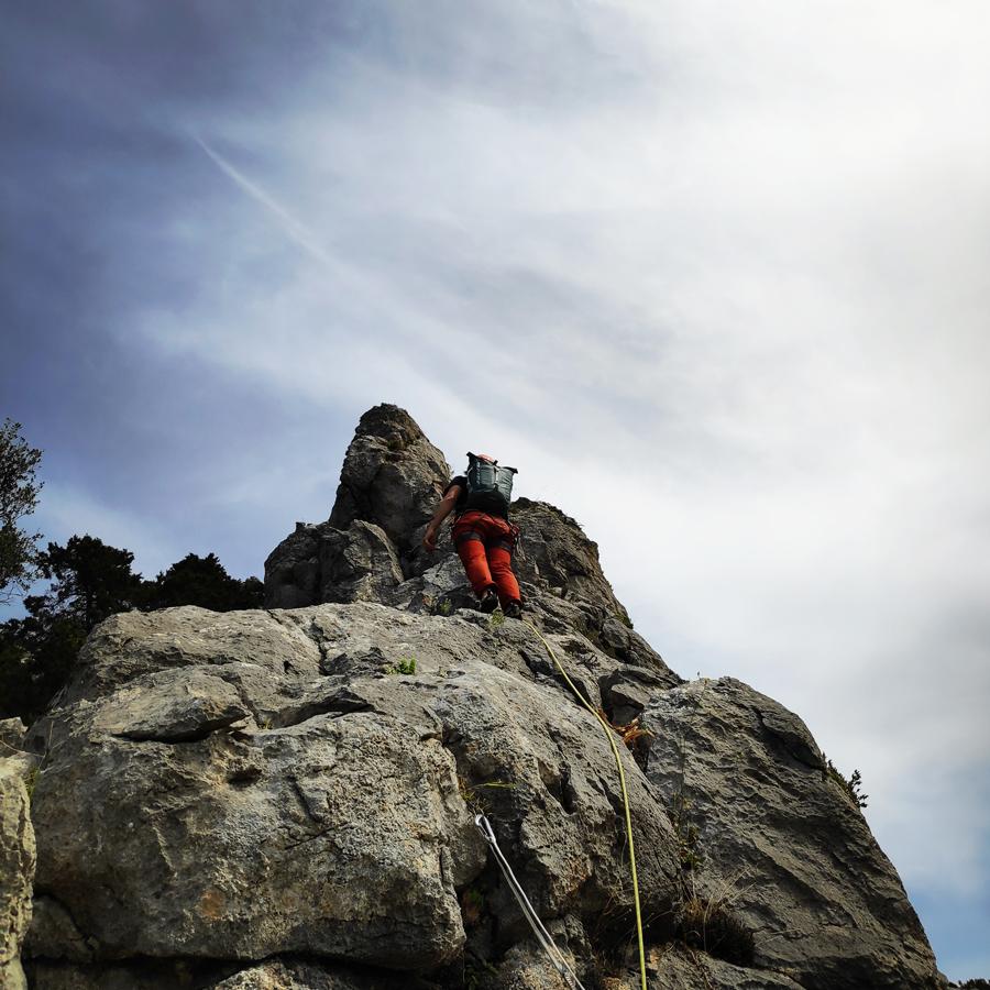 Climbing_Ermioni_Souzaki_Mouzaki_route_201426_420