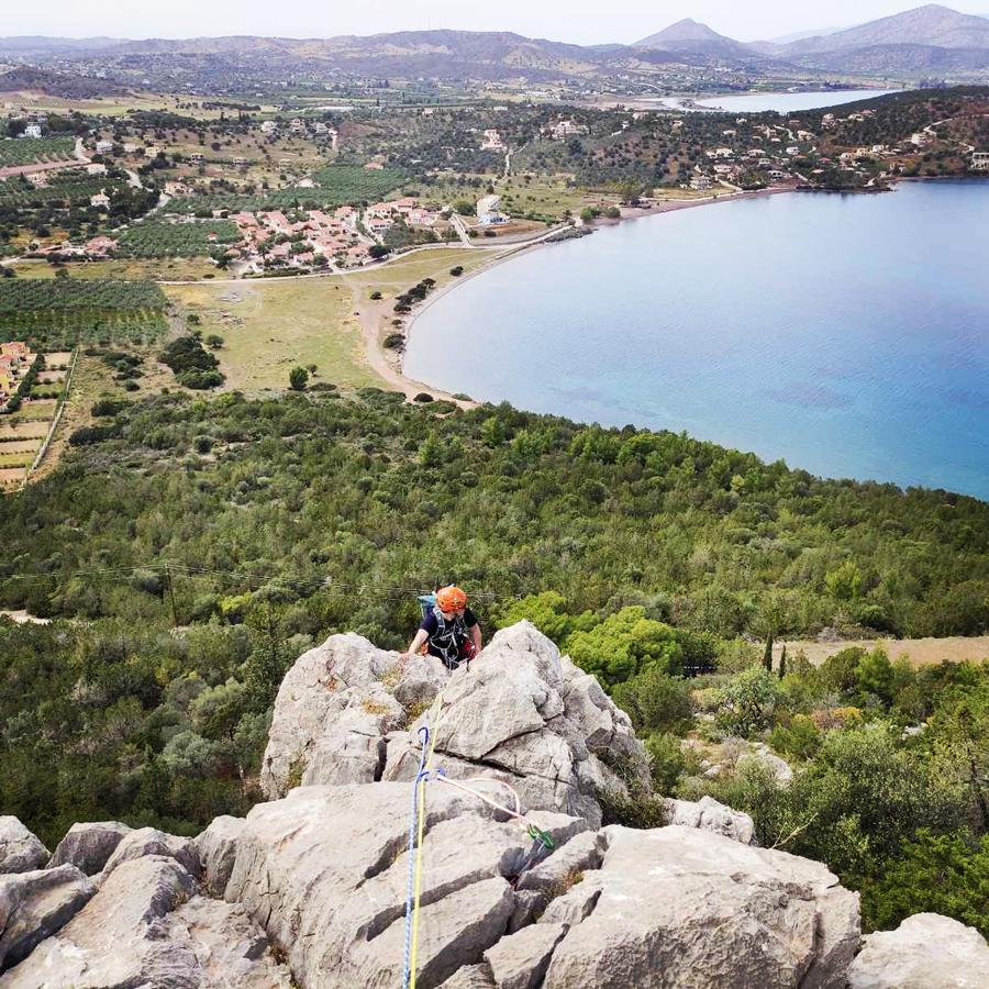 Climbing_Ermioni_Souzaki_Mouzaki_route_201605_248