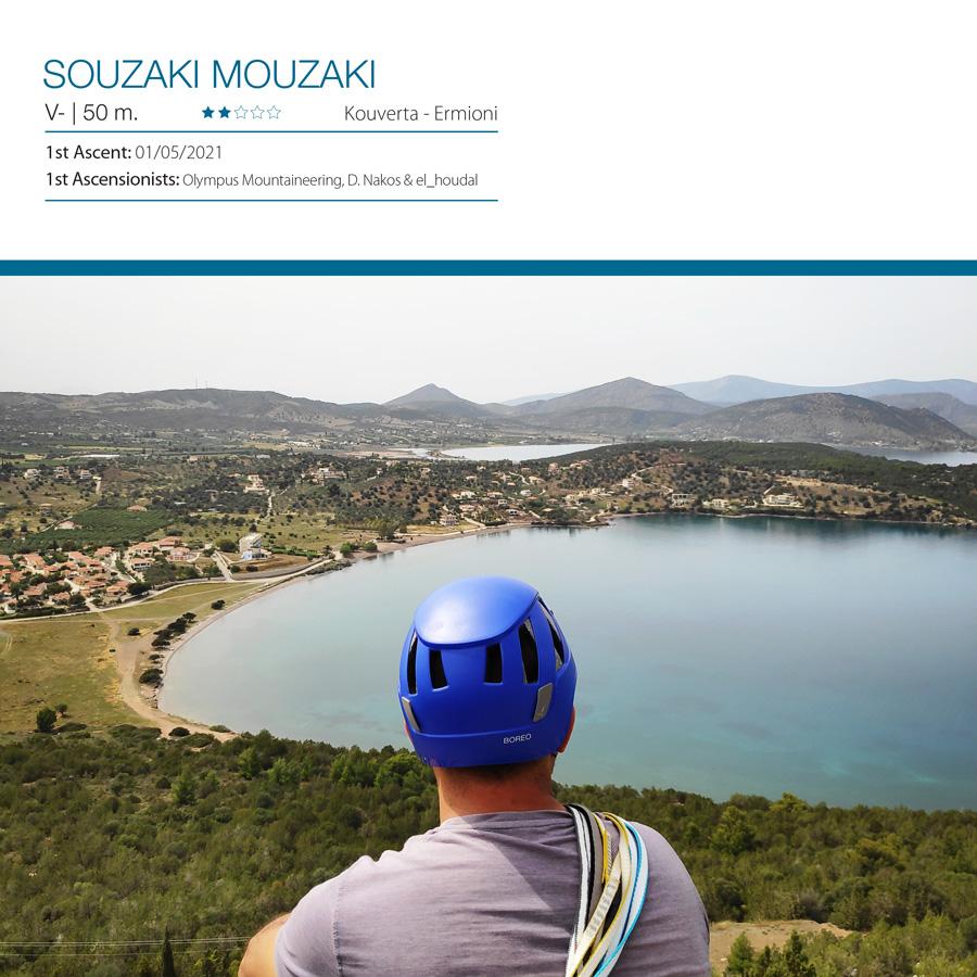 Climbing_Ermioni_Souzaki_Mouzaki_route_Cover