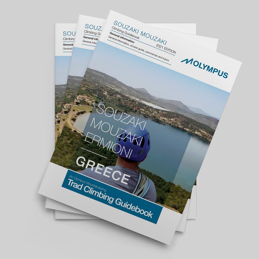 Climbing_Ermioni_Souzaki_Mouzaki_route_Cover_Booklet