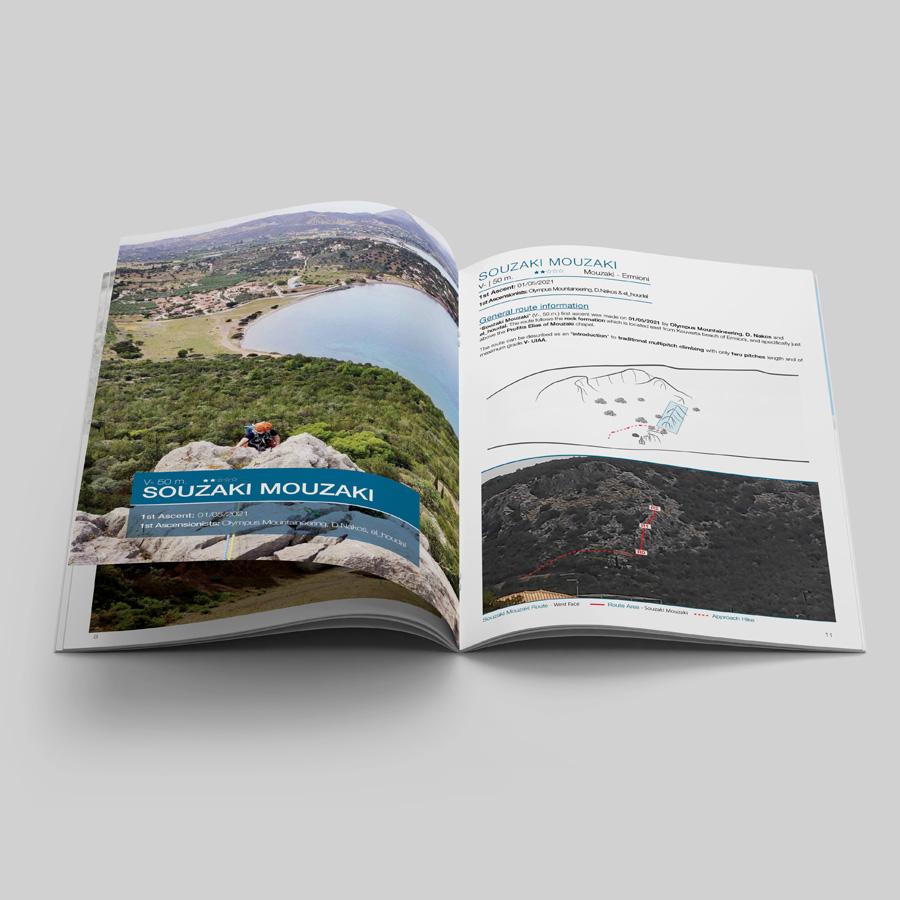 Climbing_Ermioni_Souzaki_Mouzaki_route_Cover_Internal