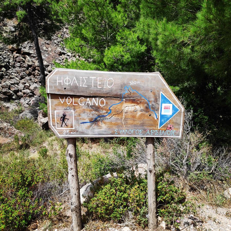 Hiking_Methana_Volcano_145744_382