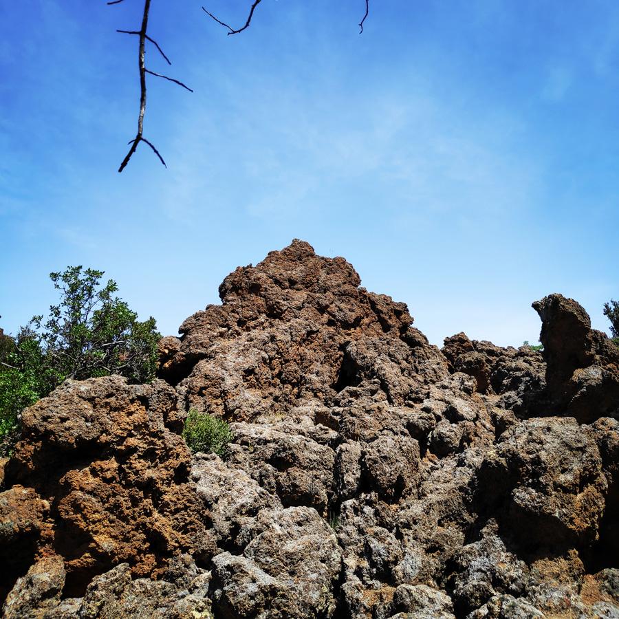 Hiking_Methana_Volcano_150610_494