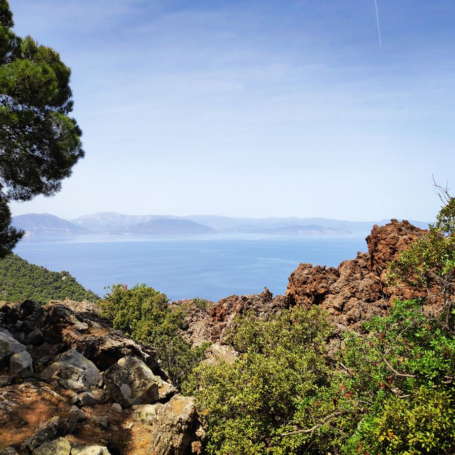 Hiking_Methana_Volcano_150632_062
