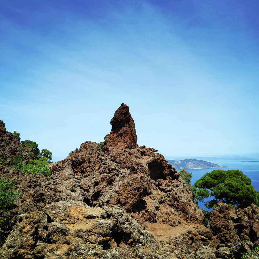 Hiking_Methana_Volcano_151156_069