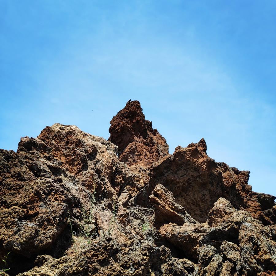 Hiking_Methana_Volcano_151210_594