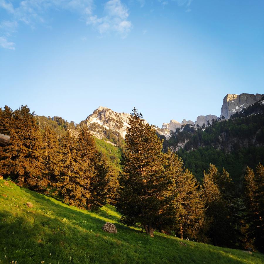 Mount_Tymfi_Pindos_North_Side_Thru-Hike_Part1_Konitsa_Moni_Stomiou_Sadi_Mygas_161444_184
