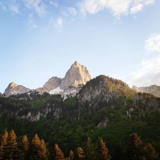 Mount_Tymfi_Pindos_North_Side_Thru-Hike_Part1_Konitsa_Moni_Stomiou_Sadi_Mygas_161509_502