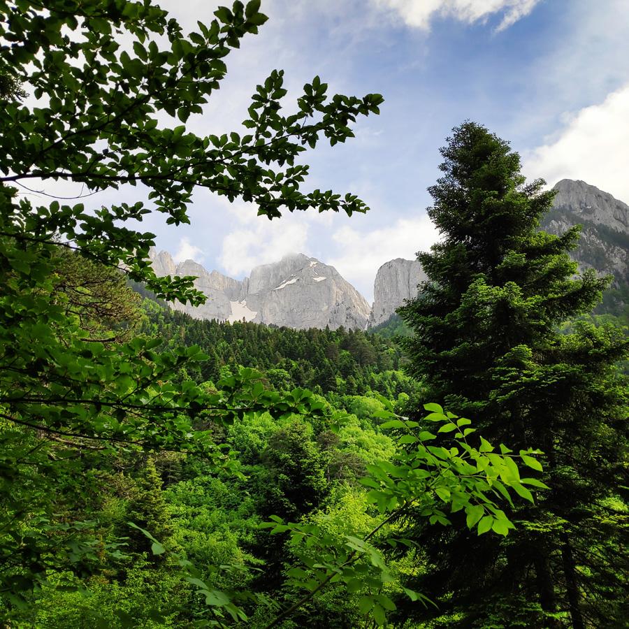 Mount_Tymfi_Pindos_North_Side_Thru-Hike_Part1_Konitsa_Moni_Stomiou_Sadi_Mygas_161550_391