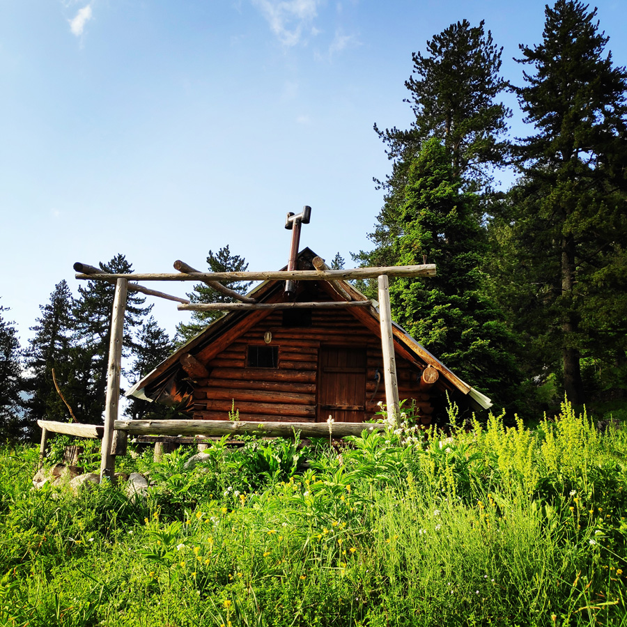 Mount_Tymfi_Pindos_North_Side_Thru-Hike_Part1_Konitsa_Moni_Stomiou_Sadi_Mygas_161612_304