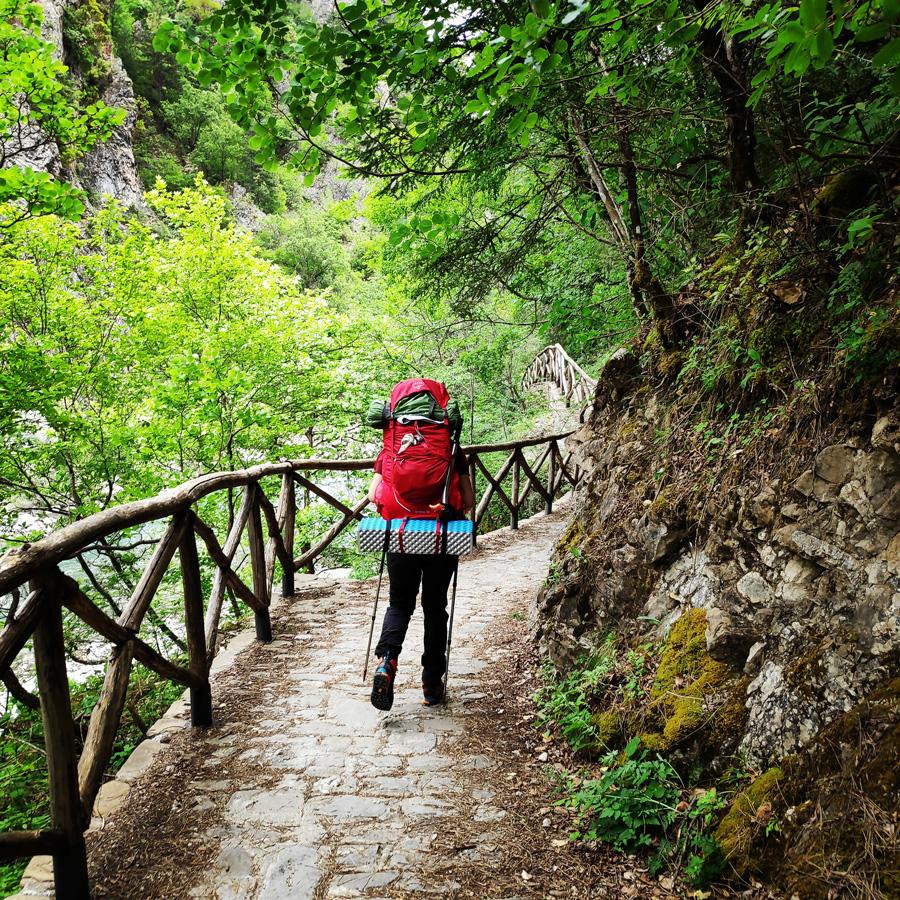 Mount_Tymfi_Pindos_North_Side_Thru-Hike_Part1_Konitsa_Moni_Stomiou_Sadi_Mygas_161801_481