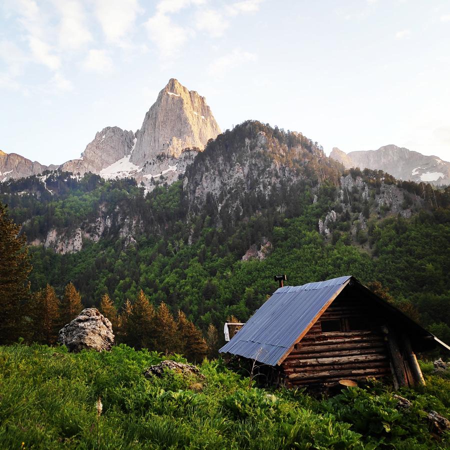 Mount_Tymfi_Pindos_North_Side_Thru-Hike_Part1_Konitsa_Moni_Stomiou_Sadi_Mygas_161936_519